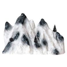 Интерьерная композиция Горнолыжная гора