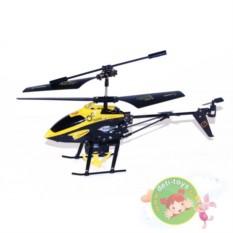 Радиоуправляемый вертолет V388 с лебедкой
