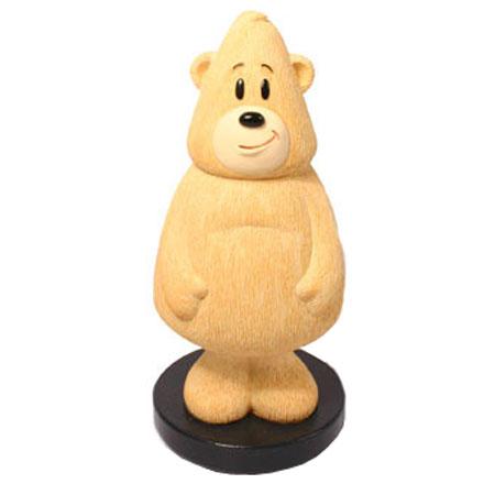 Медведь Фитц