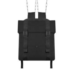 Городской рюкзак Hoof (цвет — черный)