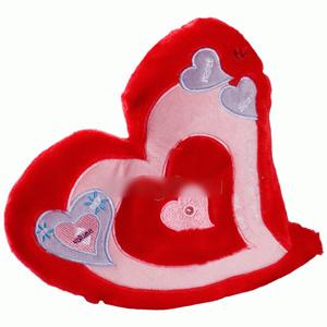 FM-радио «Говорящее сердце»