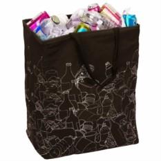 Хозяйственная сумка Eco