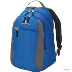 Рюкзак Daypacks от High Sierra (цвет - королевский синий)