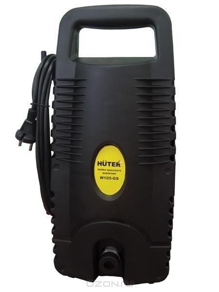 Минимойка W105-GS