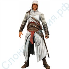 Фигурка Assassin's Creed Altair