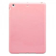 Чехол для iPad mini Delicate Rainbow (ярко-розовый)
