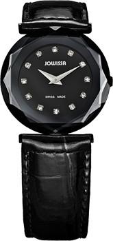 Женские наручные часыJowissaJ1.023.M