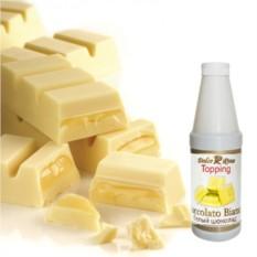 Топпинг Dolce Rosa «Белый шоколад»