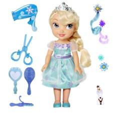 Игровой набор Принцессы Дисней. Стилист Disney Princess