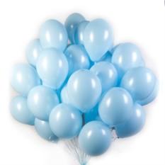 Облако из 48 шаров