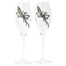 Набор для шампанского Atelier