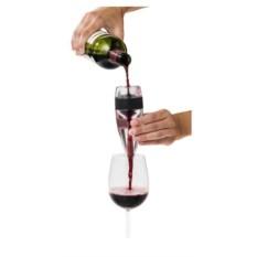 Аэратор для вина Vine