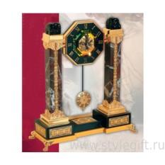 Настольные часы Versailles
