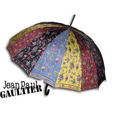 Зонт Jaen Paul Gaultier