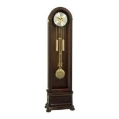 Напольные часы Power MG2109D-1