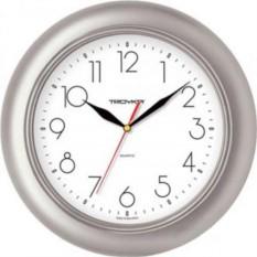 Настенные часы Восток-Тройка 71770212