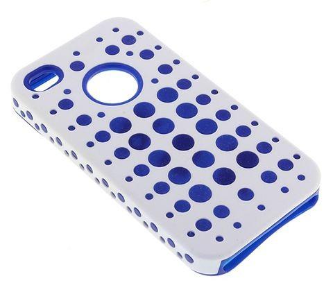 Чехол для телефона Sgp case D-043-C , для 4G/4GS