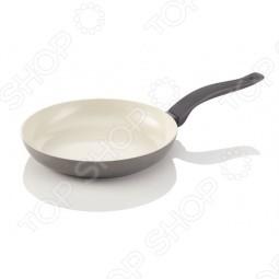 Сковорода Delimano Ceramica Prima Frypan