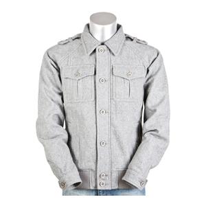 Куртка Triple five Soul