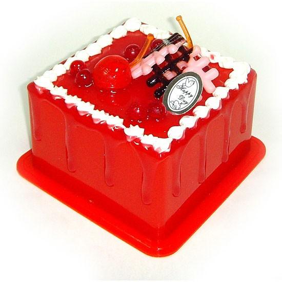 Копилка «Торт Happy Day»
