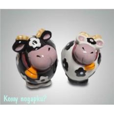 Набор для специй «Коровушки»
