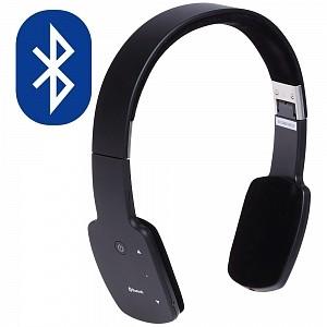 Беспроводная Bluetooth-гарнитура «Secunda»