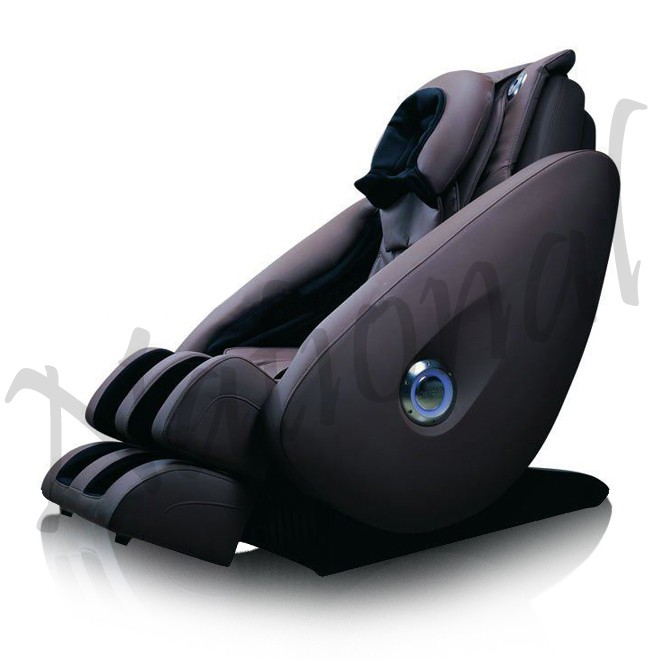 Массажное кресло National EC-700