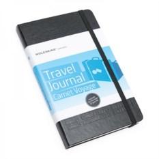 Записная книжка Moleskine Passion Travel