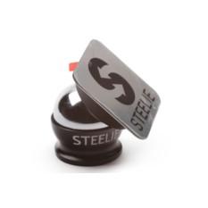 Магнитный держатель для телефона Steelie Car Kit NEW