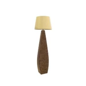 Лампа напольная «Кайман»