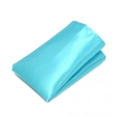 Нагрудный платок (бирюзовый)