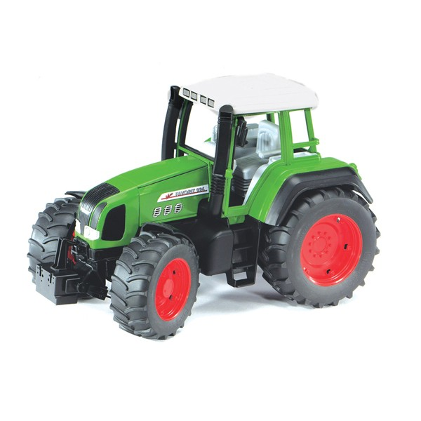 Трактор fendt favorit 926 vario Bruder