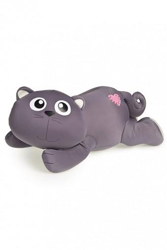 Мягкая игрушка Британский кот