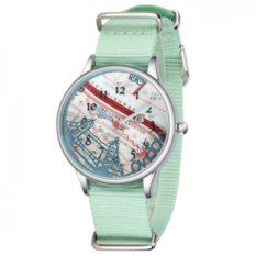 Наручные часы для девочки Mini Watch MN2003