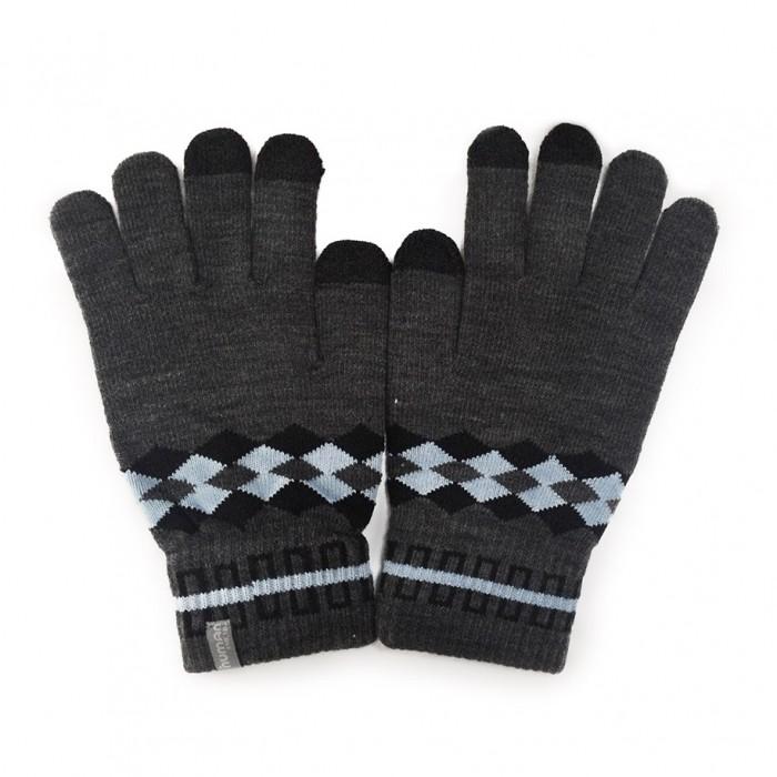 Сенсорные перчатки Всегда на связи