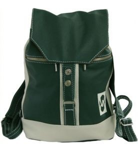 Молодежный рюкзак Уют