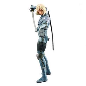 Фигурка Metal Gear Solid