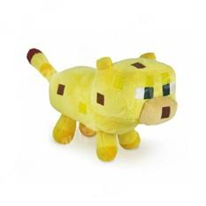 Плюшевая игрушка Minecraft Baby Ocelo