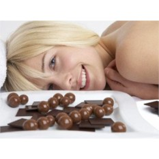 Подарочный сертификат Шоколадное наслаждение