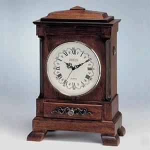 Часы  «Лазанна»