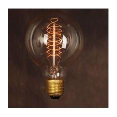 Лампочка ретро 32anchors