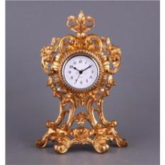 Часы Королевская роскошь