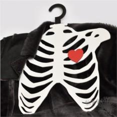 Плечики для одежды Скелет