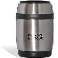 Термос Nova Tour Ланч 580