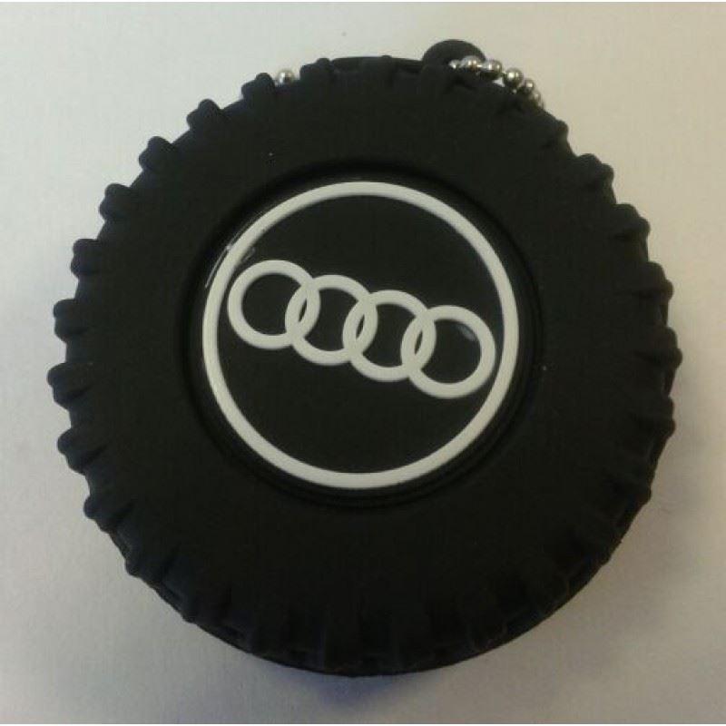 Флешка Колесо Audi 16ГБ