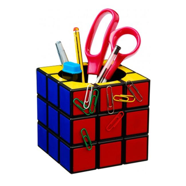 Органайзер настольный Рубик