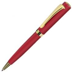 Шариковая ручка Viscount