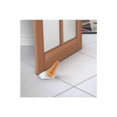 Дверной стоппер Scoops