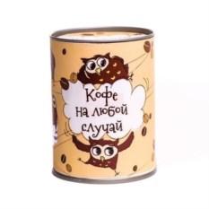 Кофе На любой случай