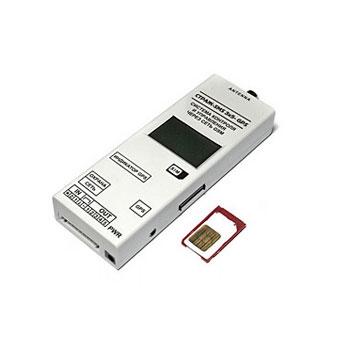 Сигнализация «Страж SMS 3x5-GPS»